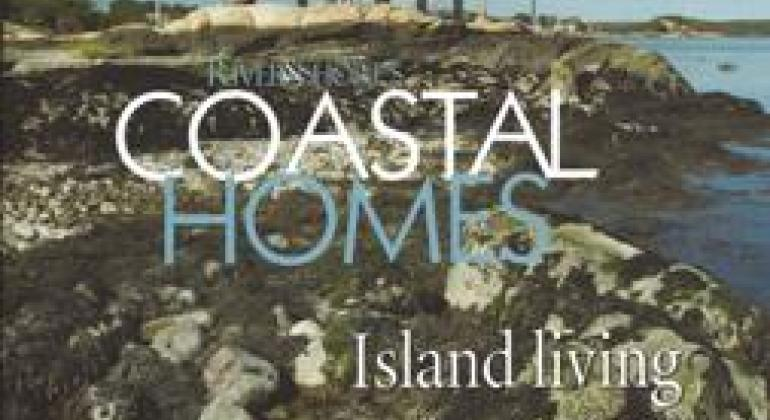 Coastal Homes Nov 2012